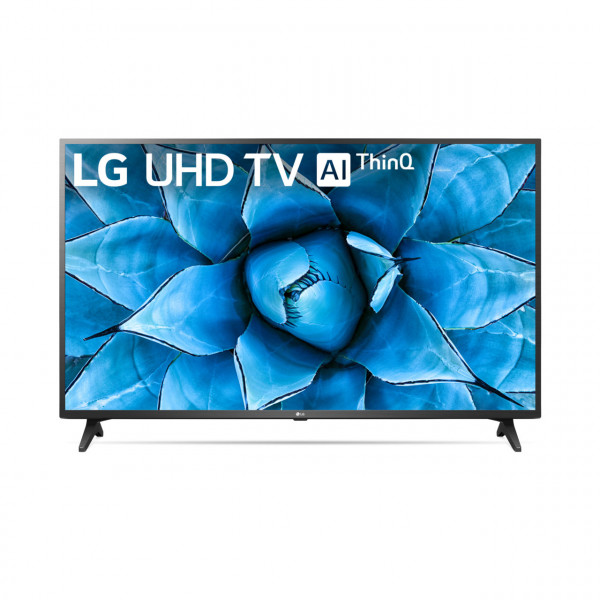 "LG LG 55"" 4K UHD with AI ThinQ (LGRT55UN7300PUF)"