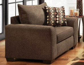 Rent To Own Living Room Furniture Sofa And Couch Rental Buddy S