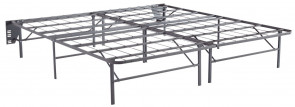 ASHLEY BETTER THAN A BOXSPRING KING FOUNDATION (M91X42)