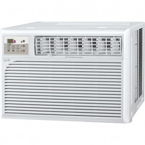 Arctic Wind 12,000 BTU Window Air Conditioner (AWAW11505D)